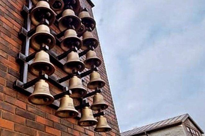 Samogitian Carillon