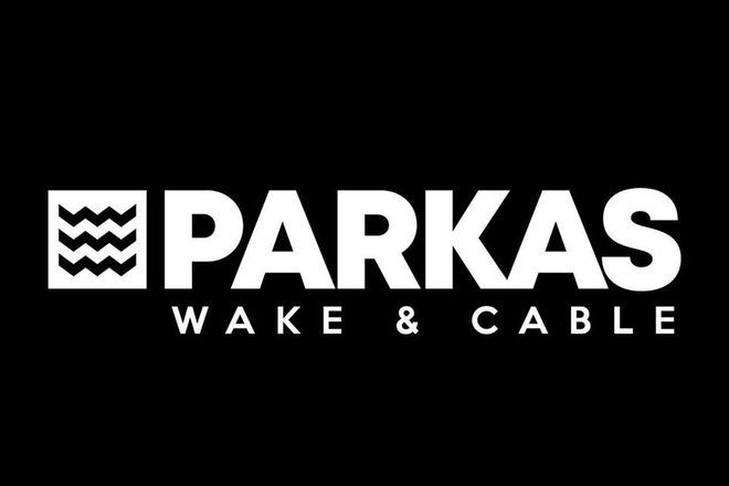 Watershed Park ,, P A R K A S wake