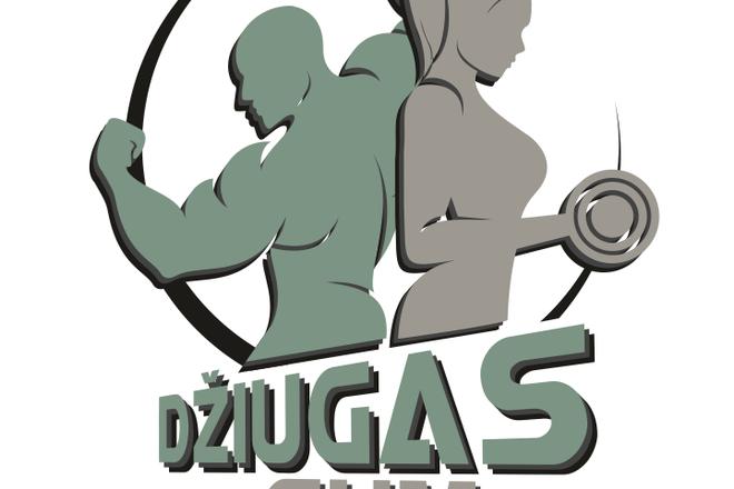 Sporta centrs DŽIUGAS GYM
