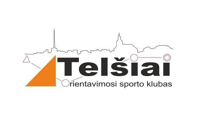 Orientēšanās sporta klubs TELŠIAI