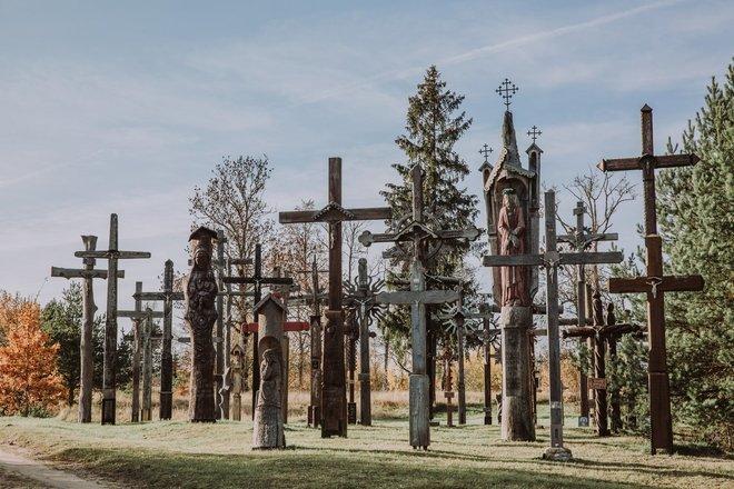 Defense of Kęstaičiai Church