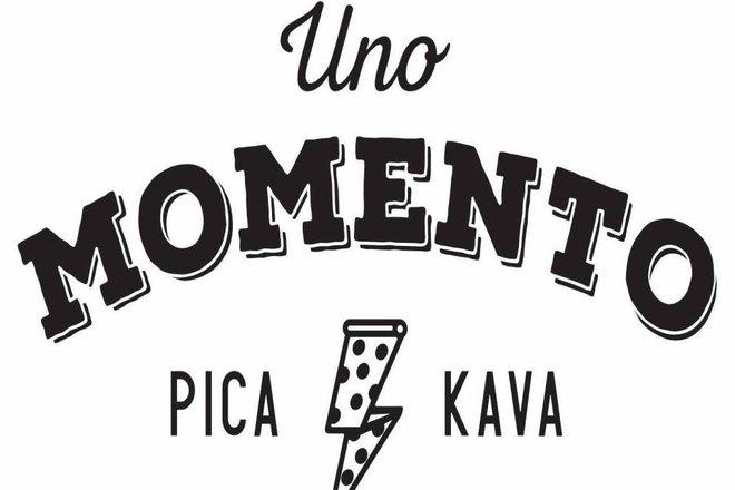 Picerija UNO MOMENTO
